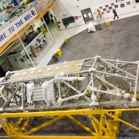 9053-nasa_johnson_space_center-shannon_blackburn
