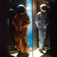 9077-nasa_johnson_space_center-shannon_moore