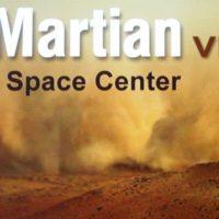 3334-nasa_the_martian_johnson_space_center-juan_diego_delagarza