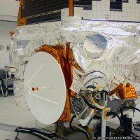 2710-ula_delta_ii_kepler_space_telescope-carleton_bailie.jpg