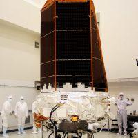 2711-ula_delta_ii_kepler_space_telescope-carleton_bailie.jpg