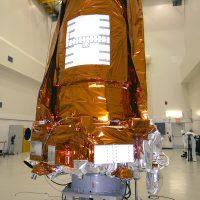 2713-ula_delta_ii_kepler_space_telescope-carleton_bailie.jpg