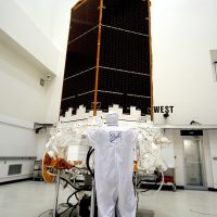 2714-ula_delta_ii_kepler_space_telescope-carleton_bailie.jpg