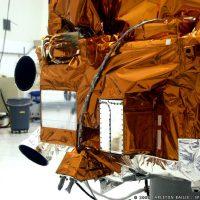 2719-ula_delta_ii_kepler_space_telescope-carleton_bailie.jpg