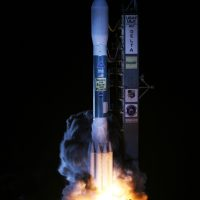 2722-ula_delta_ii_kepler_space_telescope-carleton_bailie.jpg
