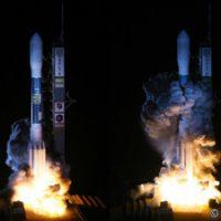 2724-ula_delta_ii_kepler_space_telescope-carleton_bailie.jpg