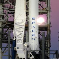 13072-spacex_falcon_9_koreasat_5a-michael_howard