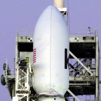 13073-spacex_falcon_9_koreasat_5a-michael_howard