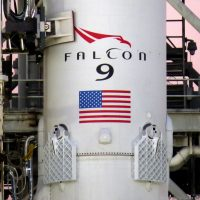 13076-spacex_falcon_9_koreasat_5a-michael_howard
