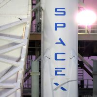 13078-spacex_falcon_9_koreasat_5a-michael_howard