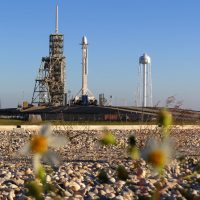 13081-spacex_falcon_9_koreasat_5a-michael_howard