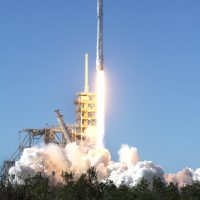 13114-spacex_falcon_9_koreasat_5a-michael_howard