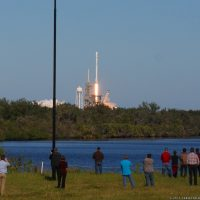 13141-spacex_falcon_9_koreasat_5a-carleton_bailie