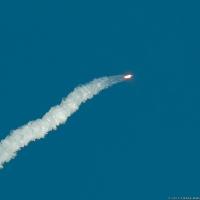 13088-spacex_falcon_9_koreasat_5a-vikash_mahadeo