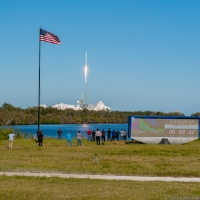 13092-spacex_falcon_9_koreasat_5a-vikash_mahadeo