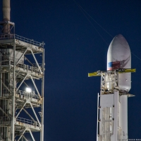 13098-spacex_falcon_9_koreasat_5a-vikash_mahadeo