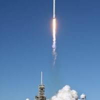 13113-spacex_falcon_9_koreasat_5a-michael_howard
