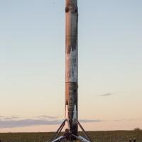 13159-spacex_falcon_9_koreasat_5a-vikash_mahadeo