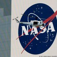 2046-nasa_space_shuttle_atlantis_sts135-jason_rhian