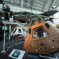langley-space-center-steve-hammer-16237