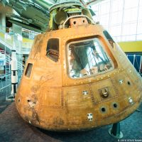 langley-space-center-steve-hammer-16248