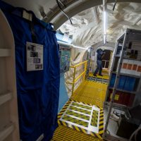 nasa-administrator-visits-langley-research-center-steve-hammer-16903