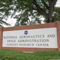 nasa-administrator-visits-langley-research-center-steve-hammer-16904