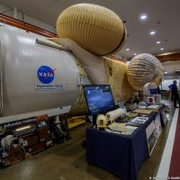 nasa-administrator-visits-langley-research-center-steve-hammer-16914