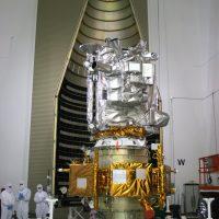 11034-ula_atlas_v_lunar_reconnaissance_orbiter-carleton_bailie