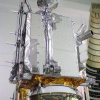 11035-ula_atlas_v_lunar_reconnaissance_orbiter-carleton_bailie