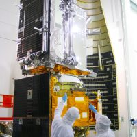 11040-ula_atlas_v_lunar_reconnaissance_orbiter-carleton_bailie