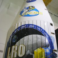 11041-ula_atlas_v_lunar_reconnaissance_orbiter-carleton_bailie