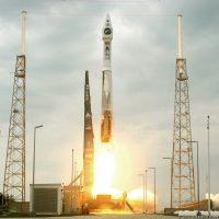 11043-ula_atlas_v_lunar_reconnaissance_orbiter-carleton_bailie