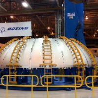 nasa-em-1-orion-pressure-vessel-and-sls---michoud-assembly-facility-scott-johnson-4831