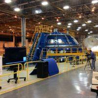 nasa-em-1-orion-pressure-vessel-and-sls---michoud-assembly-facility-scott-johnson-4832