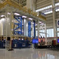 Michoud Assembly Facility