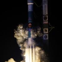MER-B Opportunity (Delta II)