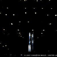 6065-nasa_delta_ii_mars_phoenix_lander-carleton_bailie