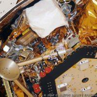 6086-nasa_delta_ii_mars_phoenix_lander-carleton_bailie