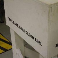 12151-nasa_marshall_space_flight_center-jason_rhian