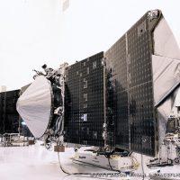MAVEN (Atlas V)