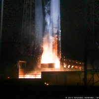 897-ula_atlas_v_mms-michael_howard