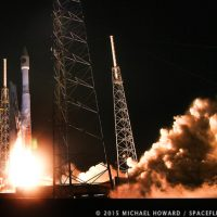 898-ula_atlas_v_mms-michael_howard