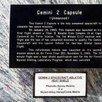 8237-mol_50th_anniversary-carleton_bailie