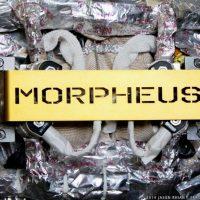 3163-moon_express__morpheus_event-jason_rhian