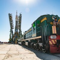 soyuz-ms-09-rollout-and-launch-sean-costello-16340