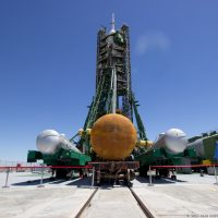 soyuz-ms-09-rollout-and-launch-sean-costello-16374