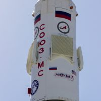 soyuz-ms-09-rollout-and-launch-sean-costello-16424