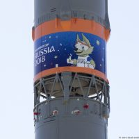 soyuz-ms-09-rollout-and-launch-sean-costello-16427