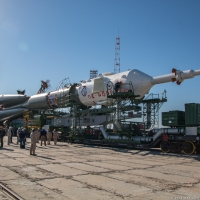 soyuz-ms-09-rollout-and-launch-sean-costello-16333